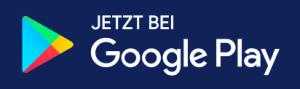 Laden im Google Play Store