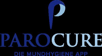 ParoCure - Die Mundhygiene App